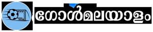 Goal Malayalam